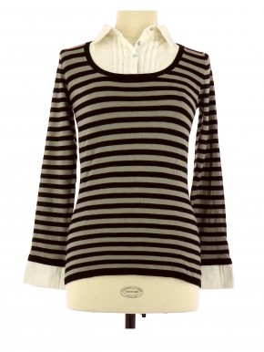 Pull LAFAYETTE COLLECTION Femme FR 36