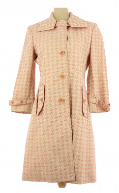 Trench / Coupe-vent BCBG BY MAX AZRIA Femme S