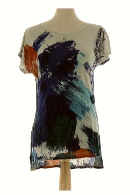 Tee-Shirt BCBG BY MAX AZRIA Femme S