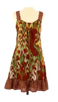Robe ESPRIT Femme FR 38