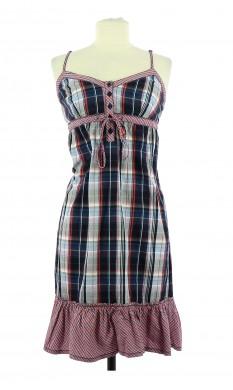 Robe EDC Femme FR 36