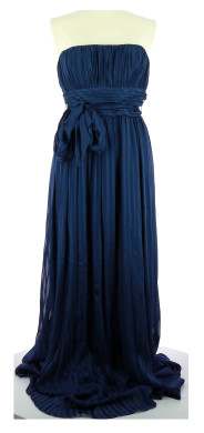 Robe BCBG BY MAX AZRIA Femme FR 38