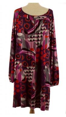 Robe LA REDOUTE Femme FR 38