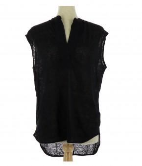 Tee-Shirt MONOPRIX Femme FR 36