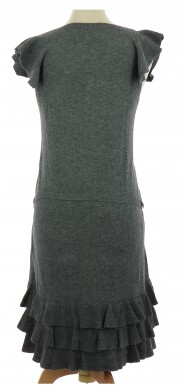 Vetements Robe STELLA FOREST GRIS