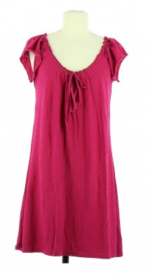 Robe LAFAYETTE COLLECTION Femme FR 38