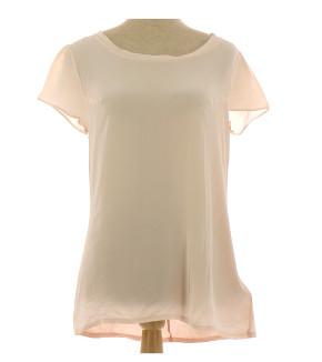 Tee-Shirt CYRILLUS Femme M