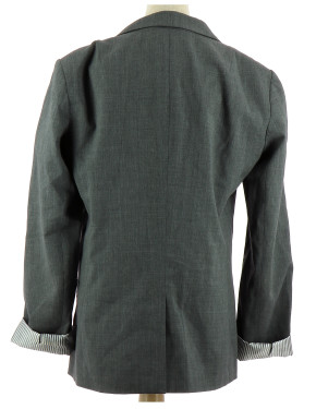 Vetements Veste / Blazer GAP GRIS