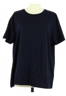 Tee-Shirt COS Femme L