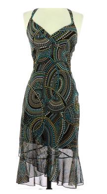 Robe XANAKA Femme FR 36