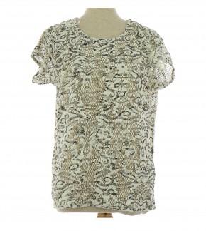 Tee-Shirt ESPRIT Femme XS