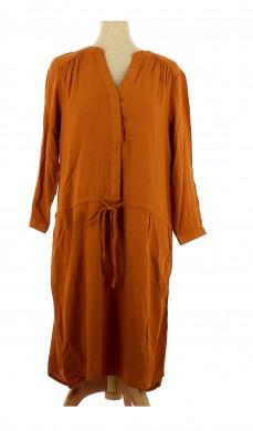 Robe ETAM Femme FR 38