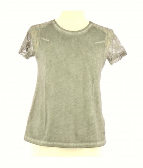 Tee-Shirt PEPE JEANS Femme S