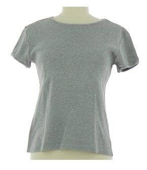 Tee-Shirt GAP Femme M