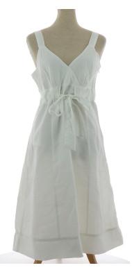 Robe ESPRIT Femme FR 40