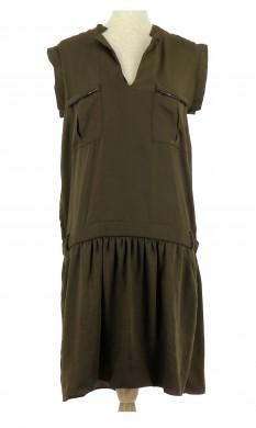 Robe PROMOD Femme FR 38