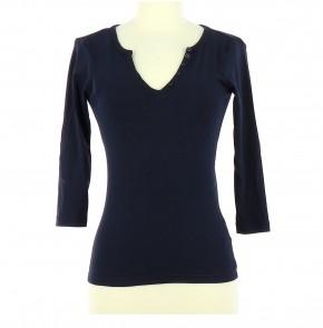 Tee-Shirt GAP Femme XS