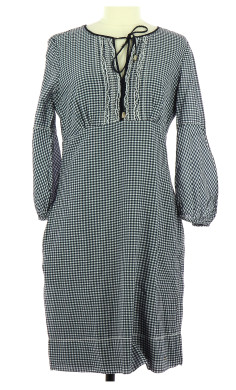 Robe TOMMY HILFIGER Femme FR 38