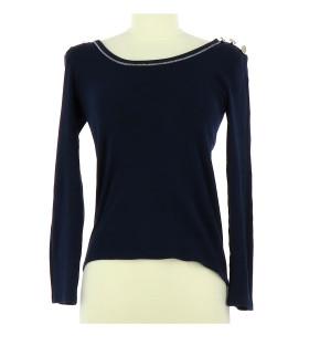 Tee-Shirt CLAUDIE PIERLOT Femme S
