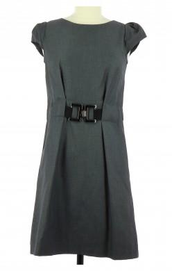 Robe SINEQUANONE Femme FR 36