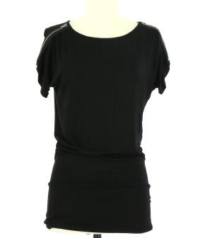 Tee-Shirt LA REDOUTE Femme FR 36