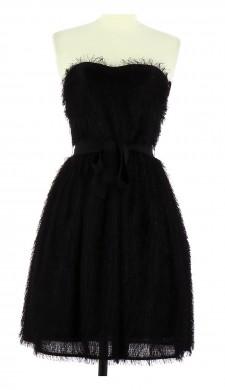 Robe 123 Femme FR 34