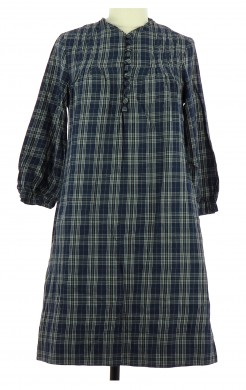 Robe SANDRO Femme FR 36