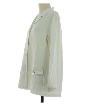 Vetements Veste / Blazer 123 BLANC