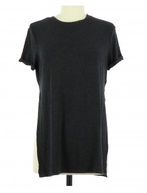 Tee-Shirt FOREVER 21 Femme M