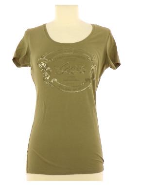 Tee-Shirt GUESS Femme L