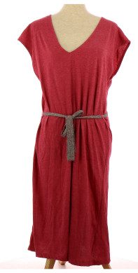 Robe MONOPRIX Femme M