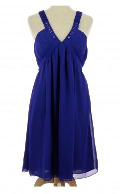 Robe MORGAN Femme FR 40