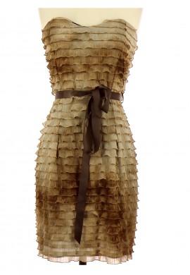 Robe MORGAN Femme L