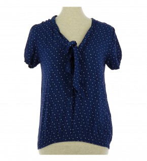 Blouse PULL AND BEAR Femme S