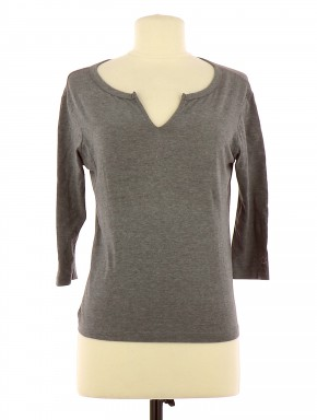 Tee-Shirt CALVIN KLEIN Femme FR 38