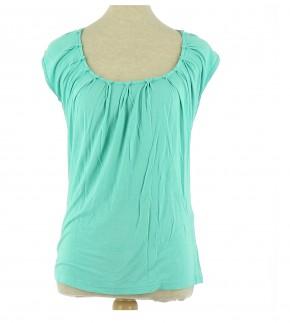 Tee-Shirt MORGAN Femme XS