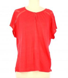 Tee-Shirt GERARD DAREL Femme M