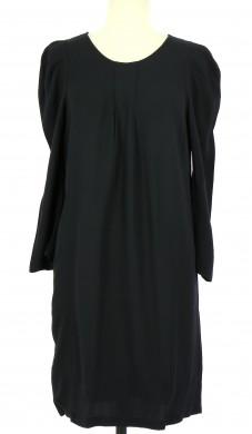 Robe SANDRO Femme FR 40