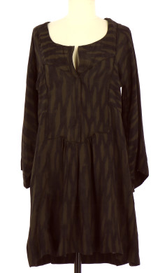 Robe ISABEL MARANT Femme FR 34