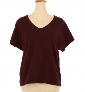 Tee-Shirt MONOPRIX Femme S