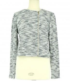 Veste / Blazer LE TEMPS DES CERISES Femme XL