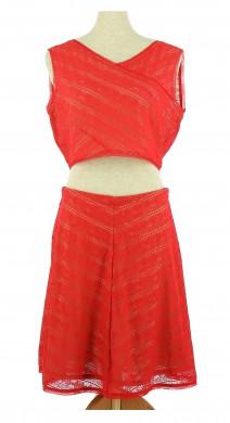 Robe BCBG BY MAX AZRIA Femme M