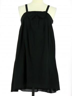 Robe IKKS Femme M