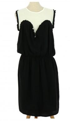 Robe BEL AIR Femme FR 38