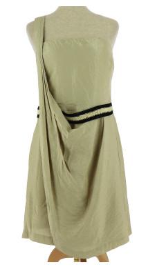 Robe LES PETITES ... Femme FR 40