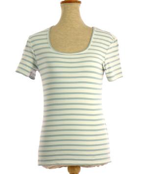 Tee-Shirt ANTONELLE Femme S