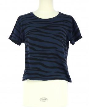 Tee-Shirt IRO Femme TU