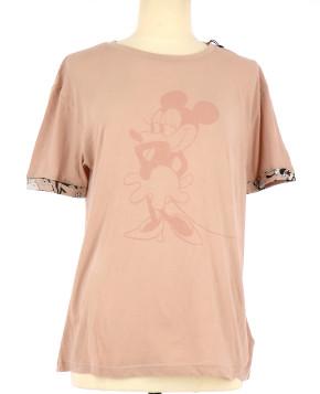 Tee-Shirt ELEVEN PARIS Femme S
