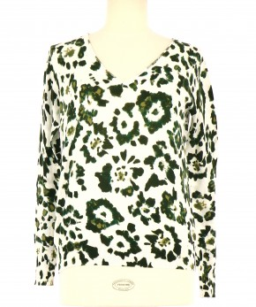Pull ONE STEP Femme S
