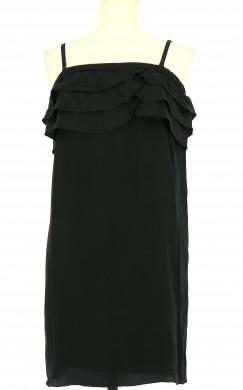 Robe PABLO DE GERARD DAREL Femme FR 36